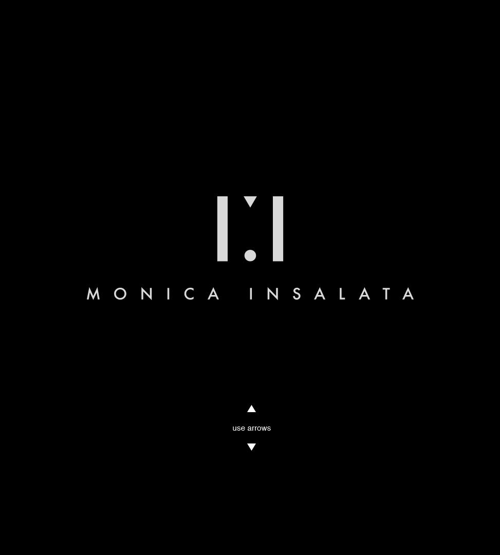 MonicaHome