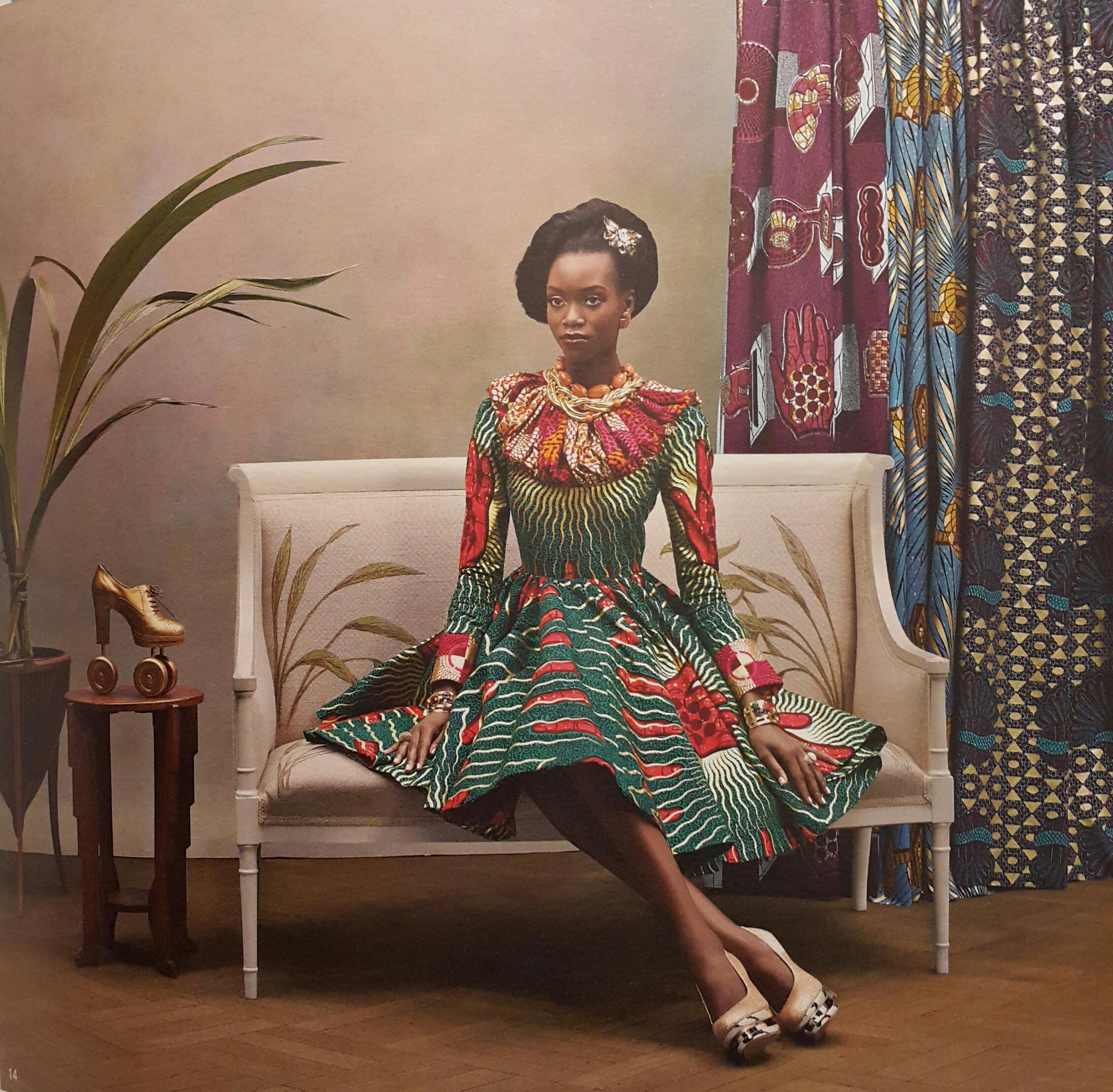Africanow!_inspiration
