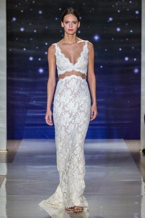 rsz_crop-top-bridal-dress-reem-acra